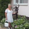 Светлана, 49, г.Омск