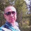 Александр, 33, г.Югорск