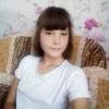 Аня Медведева, 22, г.Краснокаменск