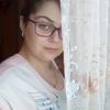 Лолита Маркарова, 25, г.Осташков