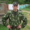 domineon, 31, г.Агеево