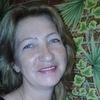 Марина, 46, г.Котлас