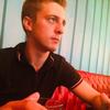 Сергей, 20, г.Елизово