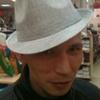 Игорь, 41, г.Канаш