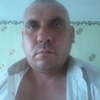 Igori, 38, г.Бутурлиновка