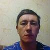 Владимир Барский, 33, г.Заринск