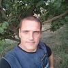 Ян, 47, г.Алушта