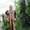 Павел, 33, г.Сергиев Посад