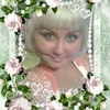 Olga, 37, г.Подосиновец