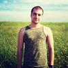 Макс, 22, г.Рязань