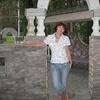 Елена, 58, г.Новосибирск