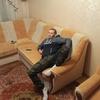 николай, 25, г.Лысково