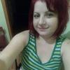 Маша, 28, г.Курск