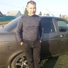 Руслан, 32, г.Нурлат