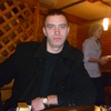 Олег, 27, г.Новомичуринск
