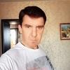 Alexander, 40, г.Пильна