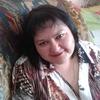 Оксана, 36, г.Искитим
