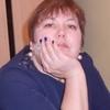 людмила, 49, г.Сухой Лог