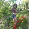 Татьяна, 41, г.Кировск