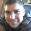 Roman, 31, г.Запрудная