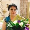 Наталья, 42, г.Тербуны