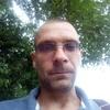 Иван, 29, г.Биробиджан