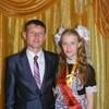 Юрий, 38, г.Петровск-Забайкальский