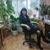 Людмила, 35, г.Таганрог