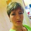 Вера, 36, г.Сафоново