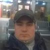 Doniyor, 28, г.Обнинск