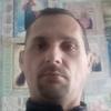 Виталик, 41, г.Крыловская