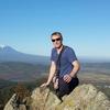 Игорь, 38, г.Петропавловск-Камчатский
