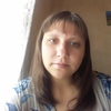 татьяна устинова, 33, г.Гусь Хрустальный