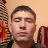 Werzod Boxtiyorov, 27, г.Сернур
