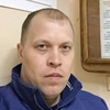 Сергей, 30, г.Нерюнгри