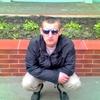 алексей, 36, г.Кимовск