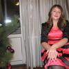 Марина, 29, г.Кущевская