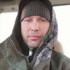 Александр, 38, г.Камень-Рыболов