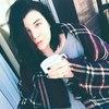 Александра, 26, г.Тверь