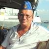 Анатолий, 54, г.Февральск