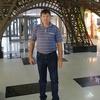 Vasilyy, 58, г.Свободный