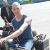 Леонид, 32, г.Тучково