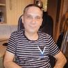 Виктор, 46, г.Павловка