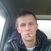 Сергей, 36, г.Известковый