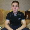 Толя Кузнецов, 36, г.Березовский (Кемеровская обл.)