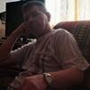 Иван, 52, г.Темрюк