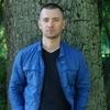 slavyn07955, 40, г.Немчиновка