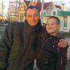 ВЛАДИМИР, 47, г.Вача