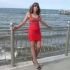 ЕЛЕНА, 25, г.Калининград (Кенигсберг)