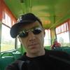 Раф, 35, г.Прокопьевск